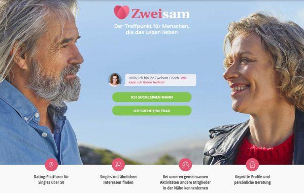 Seitensprung In Trieben, Wo Treffen Sich Singles Salzburg